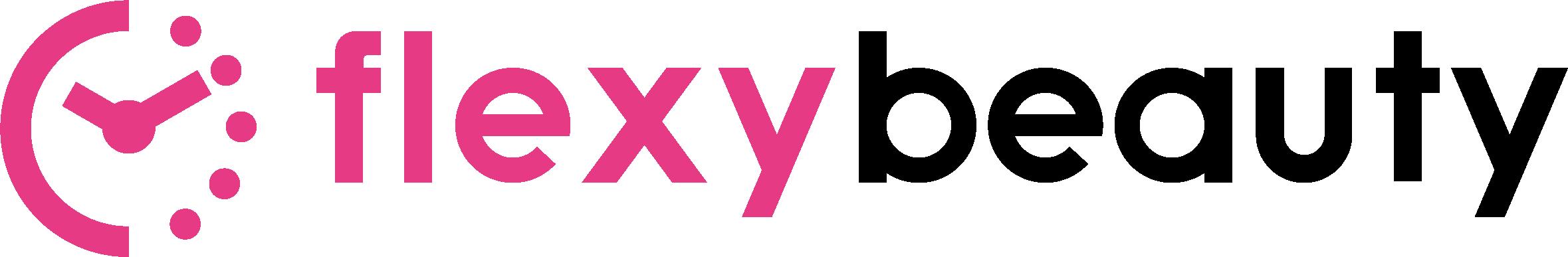 FlexyBeauty_logo-sans-baseline-fd_blc.png